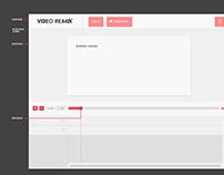 VideoRemix