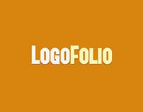 Logo Design | 2005-2013