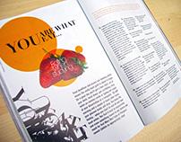 The Graduate Guide 2010