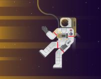 Lagrange Mission - ESA