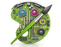 Design Integration