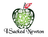I SACKED NEWTON- LAUNCH CAMPAIGN
