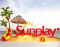 SunPlay Events