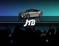 JTB Europe
