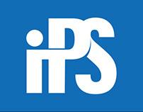 Logo i branding dla firmy z branży przemysłowej