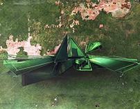 Zhuravlev Architecton 69