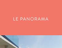 Le Panorama