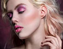 Imagism Magazine: Beauty