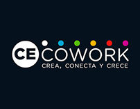 CE COWORK