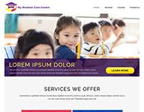 Education Website Singapore