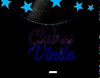 Club del vinilo