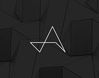 Andrade - Arquitetura