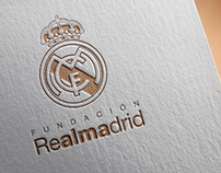 Campus Real Madrid Projects