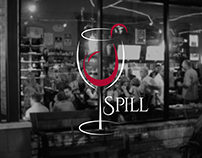 Spill Wine Bar