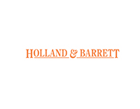 Holland & Barrett- Blog Post