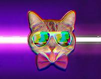 ENTEL - Mondaycat
