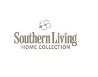 Logo for Southern Living Home Collection