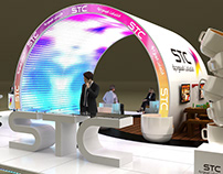 STC Exhibition