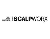 Scalpworx