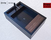 001 FREE 3D MODEL
