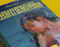 Book cover - La perfetta religiosa