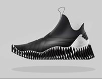 Adidas Concept