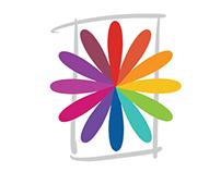 Logo Design: FloristWear