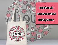 baskili-hediyelik-promosyon-bez-canta-toptan-tote-bags