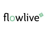 Flowlive Studio