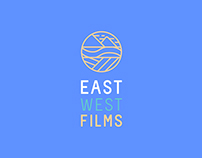 EAST WEST FILMS