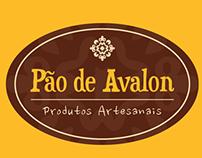 Pão de Avalon