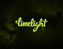 Limelight - Company Promotion Video
