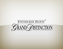 Grand Distinction