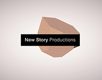 New Story Productions