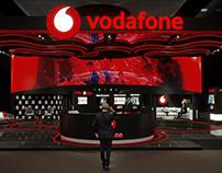 Vodafone- ICT- 2020