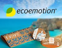 Ecoemotion - ATA Collection