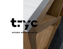 Jacek Tryc / CI / 2017