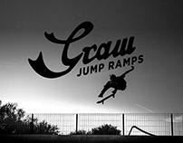 GRAW / branding