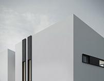 Canvas House