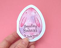 Beguiling Bunnies