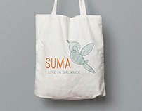 Suma Wellness Center