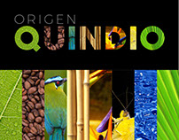 Origen Quindio