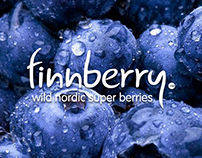 Finnberry Packaging Concepts
