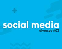 Social Media #03