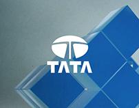 TATA | Costumer Intelligence & Insights