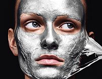 Vivien Skincare