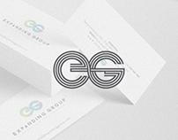 Expanding Group - Logo