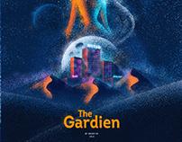 The Gardien