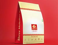 Restaurant   Branding   Packaging   Identity Design