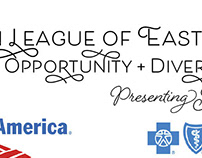 ULEM Equal Opportunity & Diversity Breakfast